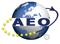 AEO-Logo-2
