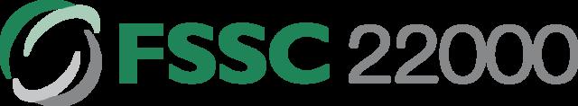 fssc-logo